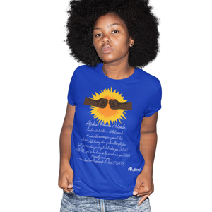africans power activate t-shirt_blue