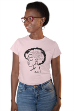 Load image into Gallery viewer, Coliy T-Shirt | Natural Hair T-Shirt| SoulSeed Apparel