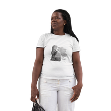 Load image into Gallery viewer, Aretha Franklin T-Shirt | Queen of Soul | SoulSeed Apparel