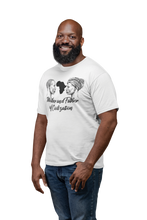 Load image into Gallery viewer, Mother Father of Civilization T-Shirt | Soulseed Tees