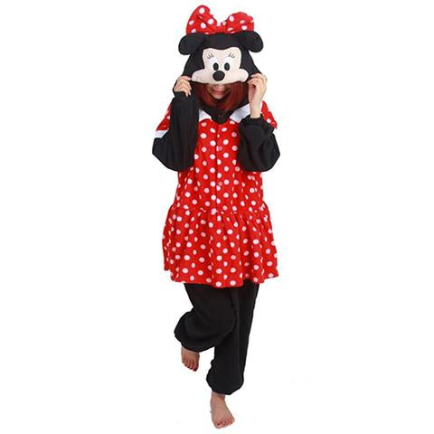 combinaison-pyjama-minnie_large