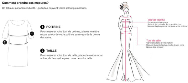 guide-taille-robe