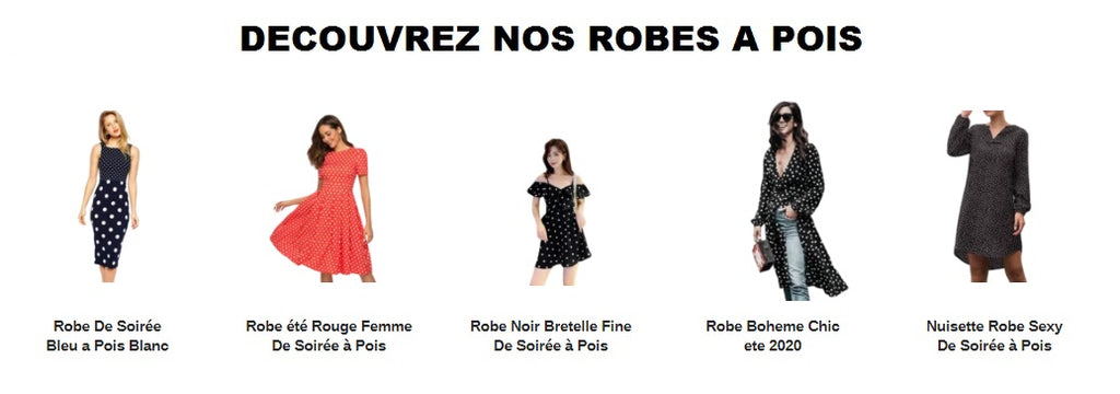robes-a-pois-collection