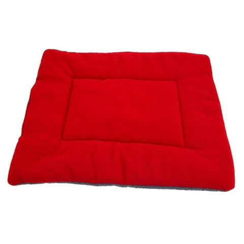 Warm Soft Washable Large Dog/Cat  Bed