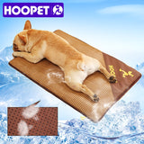 HOOPET  Dog/Cat Summer Cooling Mat.