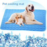Cooling Summer Washable Pad Mat Dogs / Cats