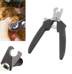 Claw trimmer, Dog/Cat/Small Animal/Parrot