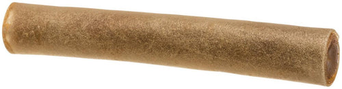Redbarn Peanut Butter Filled Rolled Rawhide Dog Chew