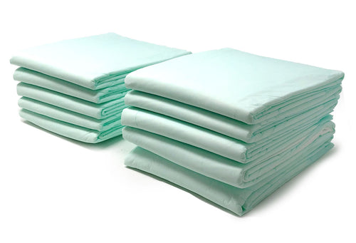 ValuePad USA Puppy Pads, Large 30x30 Inch, Economy, 300 Count