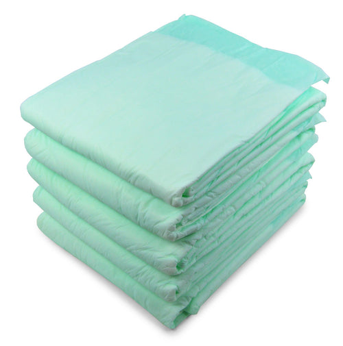 ValuePad USA Plus Puppy Pads, Large 30x30 Inch, 300 Count