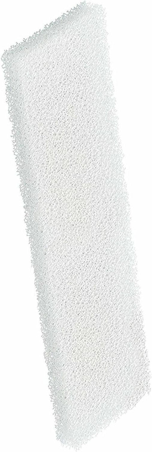 FLUVAL U4 Foam Pad Filter Media, 2 Count