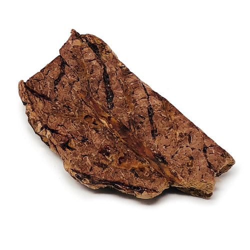 ValueBull USA Lung Steaks for Dogs, 1 Pound