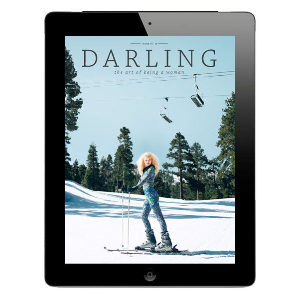 Complete Digital Library Issue 1-24