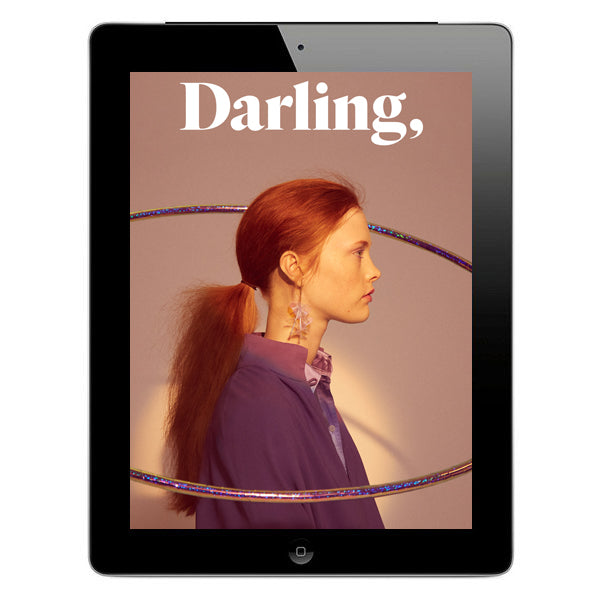 Issue 24 Digital