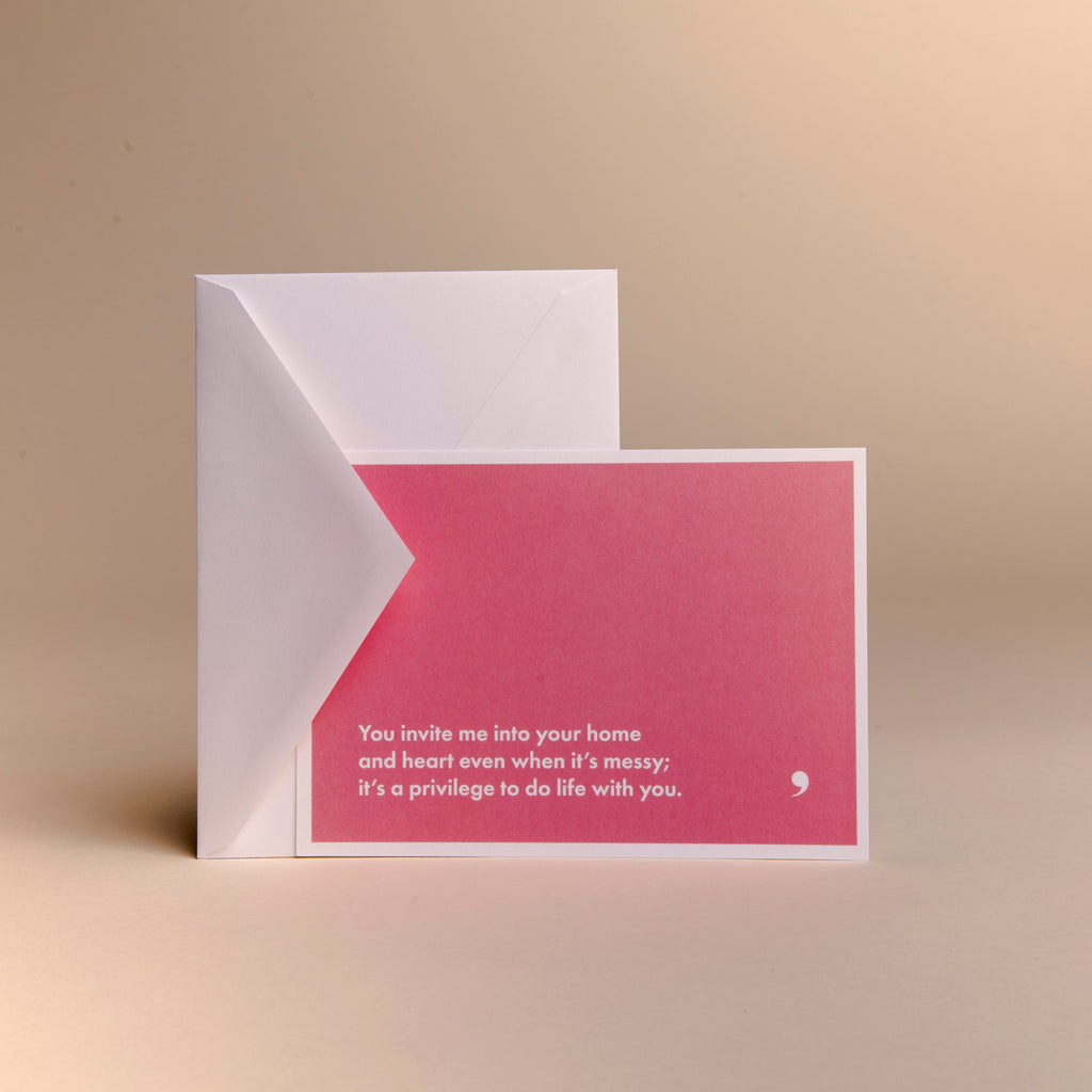 Compliment Cards Vol. 2