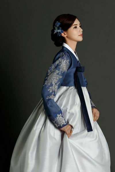 Ultimate Guide to Hanbok