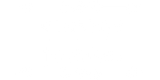 Vintage Fashion Brands