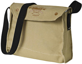 Indiana Jones Satchel/Tote Bag