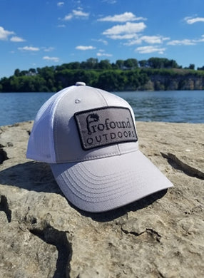 Profound Outdoors Hat