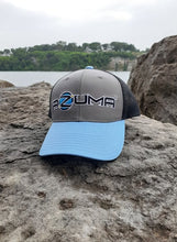 Load image into Gallery viewer, Azuma Hat