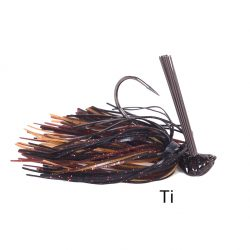 Gary Klein Skip and Swim Jig