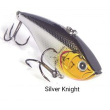 Load image into Gallery viewer, Azuma Shaker Z Knock Knock Lipless Crank Bait