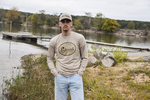 Performance Fishing Shirts