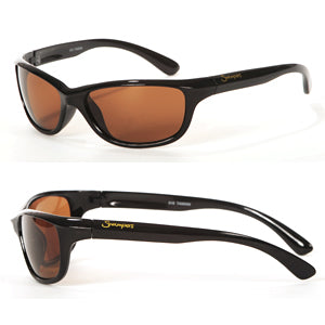 The Ville Sunglasses