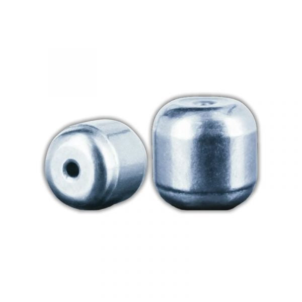Swampers Tungsten Barrel Weights