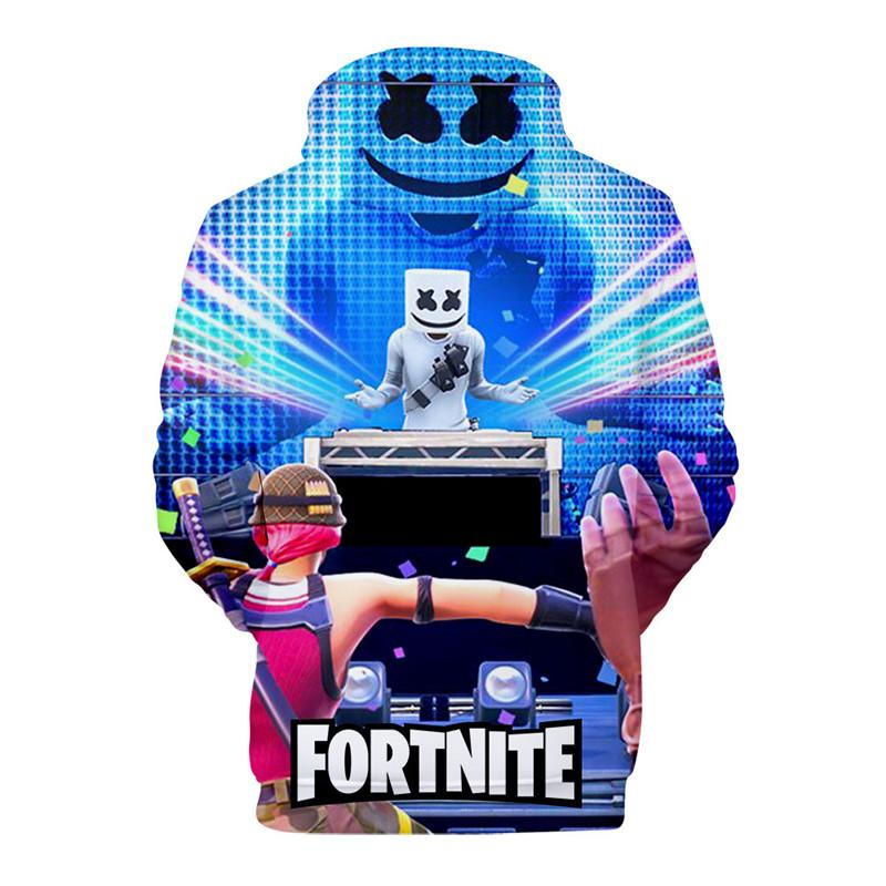 Marshmello Fortntie Concert Dj Hoodie Smilyu Grab your pencil and paper and watch as i guide you through these easy to follow drawing instructions. usd