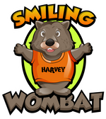 Smilingwombat