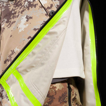 Load image into Gallery viewer, The Hartland Technical Camouflage Smock
