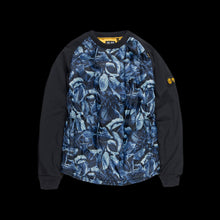 Load image into Gallery viewer, Element Griffin Light Down Crew Sweatshirt