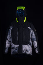 Load image into Gallery viewer, Reversible Base Camp Parka
