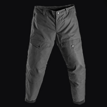 Load image into Gallery viewer, Flying Pant - Black Utexbel