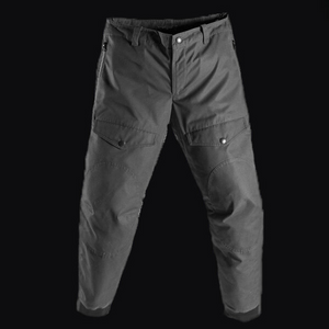 Flying Pant - Black Utexbel