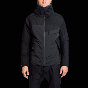 Tactical Lightweight Jacket