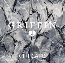 Load image into Gallery viewer, Griffin Gift Card