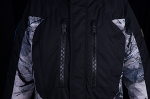 Reversible Base Camp Parka