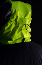 Load image into Gallery viewer, Reversible Climbing Jacket