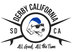 Derby California