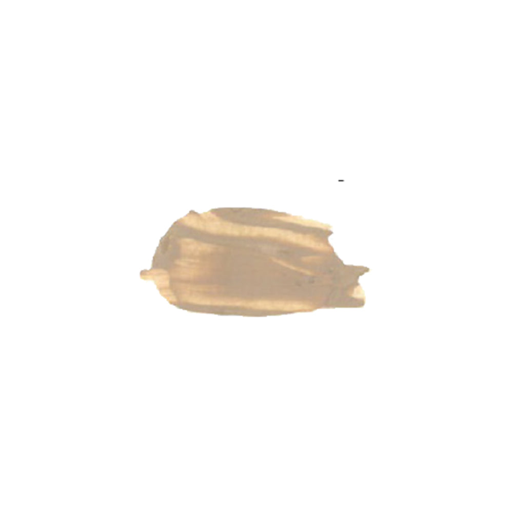 Ingrid ideal face foundation