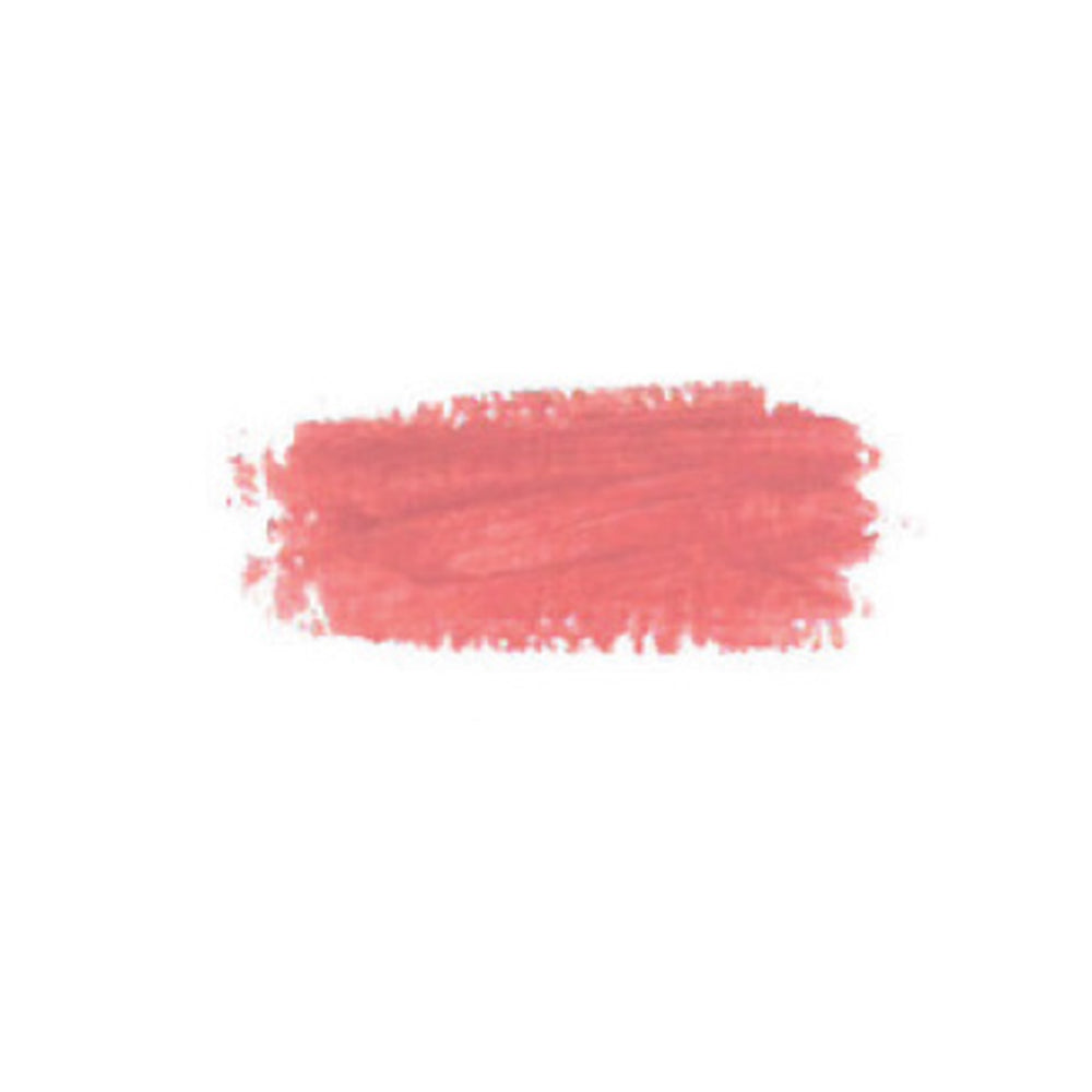 Ingrid lipstick wonder shine