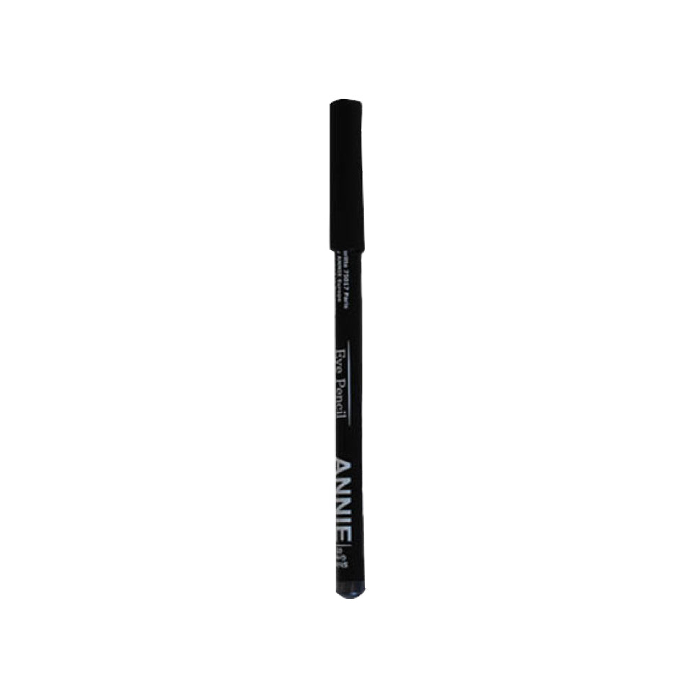 Eye pencil deep black