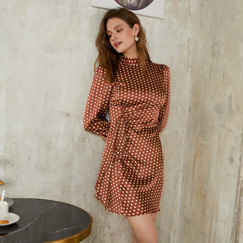 Smart Casual Women's, Smart Casual Women's Outfits, Womens smart casual