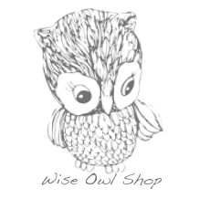 Wise Owl Shop
