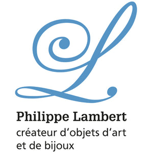 Créations Philippe Lambert