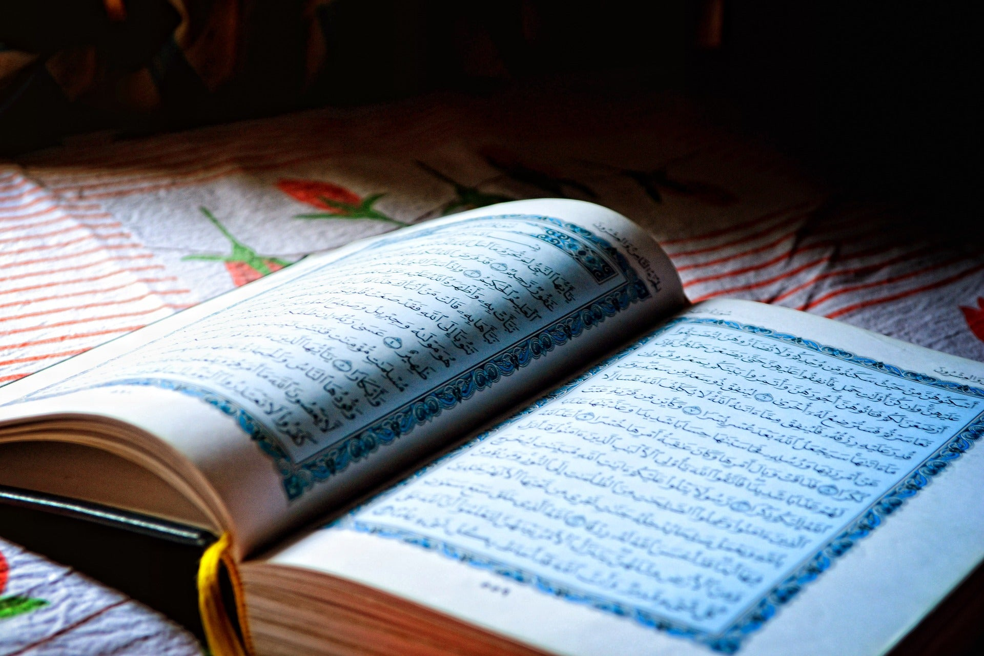 Dreaming about snakes in islam interpretation