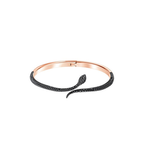 Snake bracelet - Little Snake - The Vipers House