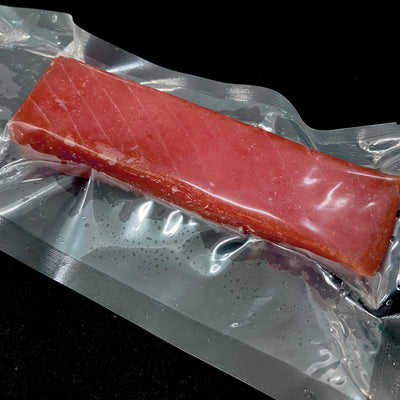 Smoked Tuna AHI 300g